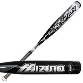 """バット ミズノ 野球 ベースボール メジャーリーグ 【送料無料】Mizuno Generation-YTH 32"""" 20 oz.バット ミズノ 野球 ベースボール メジャーリーグ"""