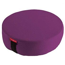 ヨガ フィットネス 【送料無料】Yoga Meditation Buckwheat Bolster Pillow Cushionヨガ フィットネス