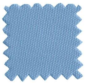 ヨガ フィットネス 【送料無料】Bean Products Zabuton Meditation Cushion, Small, Sky Blue - 10oz Cottonヨガ フィットネス