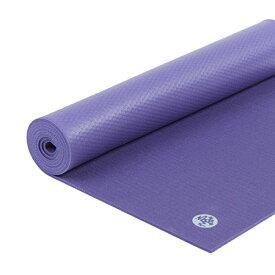 """ヨガマット フィットネス 112011060 【送料無料】Manduka PROlite Yoga and Pilates Mat, Purple,79""""ヨガマット フィットネス 112011060"""
