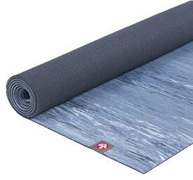 ヨガマット フィットネス 133053D40 【送料無料】Manduka eKO Lite Yoga Mat ? Premium 4mm Thick Mat, Made from Natural Tree Rubber. Ultimate Catch Grip for Superior Traction, Dense Cushioning for Support and Stabヨガマット フィットネス 133053D40