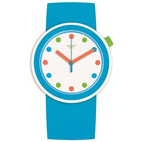 スウォッチ 腕時計 メンズ PNW102 SWATCH watches POP POPpingpop PNW102 [regular imported goods]スウォッチ 腕時計 メンズ PNW102