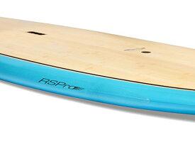 """スタンドアップパドルボード マリンスポーツ サップボード SUPボード 【送料無料】NorthShore RSPro SUP Rail Savers - Clear Stand Up Paddle Board Protection … (Jumbo (83"""" x 3.5""""))スタンドアップパドルボード マリンスポーツ サップボード SUPボード"""