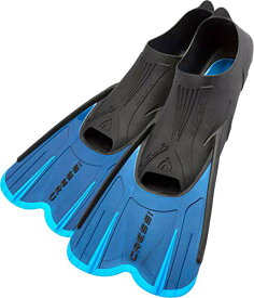 シュノーケリング マリンスポーツ DP206241 【送料無料】Cressi Agua Short, blue, EU 41/42シュノーケリング マリンスポーツ DP206241