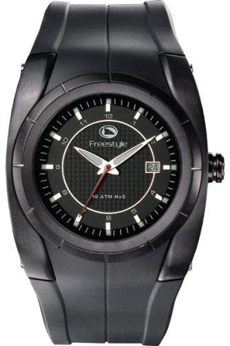 フリースタイル 腕時計 メンズ FS40311 Freestyle Men's FS40311 Bishop Polyurethane Watchフリースタイル 腕時計 メンズ FS40311