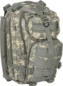 ミリタリーバックパック タクティカルバックパック サバイバルゲーム サバゲー アメリカ 【送料無料】Elite First Aid Fully Stocked Tactical Trauma Backpack, ACUミリタリーバックパック タクティカルバックパック サバイバルゲーム サバゲー アメリカ