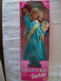 バービー バービー人形 17830 【送料無料】Barbie Class of '98 Graduation 1998バービー バービー人形 17830