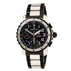 ビクトリノックス スイス 腕時計 メンズ 241194 Victorinox Swiss Army Men's 241194 Alpnach Automatic Chrono Watchビクトリノックス スイス 腕時計 メンズ 241194