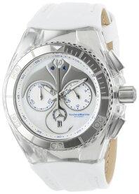 """テクノマリーン 腕時計 レディース 113002 TechnoMarine Women's 113002 """"Cruise Dream Stingray"""" Watchテクノマリーン 腕時計 レディース 113002"""