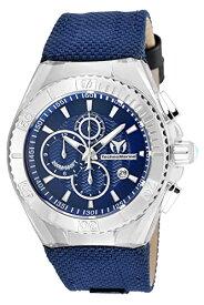 テクノマリーン 腕時計 メンズ TM-115174 Technomarine Men's TM-115174 Cruise BlueRay Analog Display Quartz Blue Watchテクノマリーン 腕時計 メンズ TM-115174