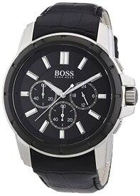 ヒューゴボス 高級腕時計 メンズ 1512926 Hugo Boss Origin Chrono 1512926 Mens Chronograph Solid Caseヒューゴボス 高級腕時計 メンズ 1512926