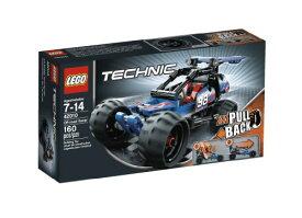 ボードゲーム 英語 アメリカ 海外ゲーム 6025227 LEGO Technic 42010 Off-Road Racerボードゲーム 英語 アメリカ 海外ゲーム 6025227
