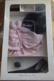 バービー バービー人形 コレクション ファッションモデル ハリウッドムービースター 29652 【送料無料】2000 Barbie Fashion Model Collection - Blush Becomes Her Fashiバービー バービー人形 コレクション ファッションモデル ハリウッドムービースター 29652