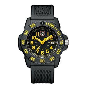 ルミノックス アメリカ海軍SEAL部隊 ミリタリーウォッチ 腕時計 メンズ XS.3505 LUMINOX NAVY SEAL 3500 SERIES XS.3505 Men Watchルミノックス アメリカ海軍SEAL部隊 ミリタリーウォッチ 腕時計 メンズ XS.3505