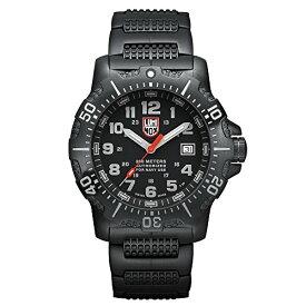 ルミノックス アメリカ海軍SEAL部隊 ミリタリーウォッチ 腕時計 メンズ A.4222 Luminox 4200 Series Anu Black Stainless Steel Mens Watchルミノックス アメリカ海軍SEAL部隊 ミリタリーウォッチ 腕時計 メンズ A.4222