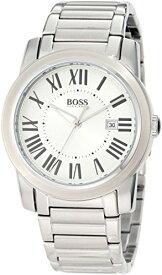 ヒューゴボス 高級腕時計 レディース 1512717 HUGO BOSS Watch 1512717ヒューゴボス 高級腕時計 レディース 1512717
