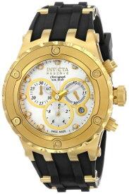 インヴィクタ インビクタ サブアクア 腕時計 メンズ 80412 Invicta Men's 80412 Subaqua Analog Display Swiss Quartz Black Watchインヴィクタ インビクタ サブアクア 腕時計 メンズ 80412