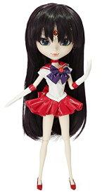 プーリップドール 人形 ドール P-137 Pullip Sailor Mars Moon(Sailor Mars) P-137 by Pullip Dollsプーリップドール 人形 ドール P-137