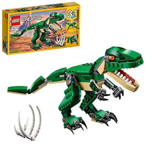 レゴ クリエイター 31058 LEGO Creator - Mighty Dinosaurs - 31058レゴ クリエイター 31058
