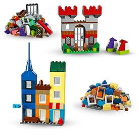 レゴ 301464 【送料無料】Lego Classic Yellow Ideas Special Bricks Boxレゴ 301464