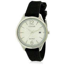 シチズン 逆輸入 海外モデル 海外限定 アメリカ直輸入 Citizen Watches FE6100-16A Eco-Drive Black One Sizeシチズン 逆輸入 海外モデル 海外限定 アメリカ直輸入