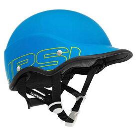 ウォーターヘルメット 安全 マリンスポーツ サーフィン ウェイクボード NRS 【送料無料】WRSI Trident Composite Helmet Island Blue M/Lウォーターヘルメット 安全 マリンスポーツ サーフィン ウェイクボード NRS