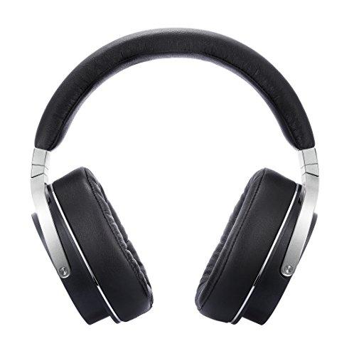 海外輸入ヘッドホン ヘッドフォン イヤホン 海外 輸入 PM-3 Oppo PM-3 Closed-Back Planar Magnetic Headphones (Black)海外輸入ヘッドホン ヘッドフォン イヤホン 海外 輸入 PM-3