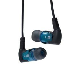 海外輸入ヘッドホン ヘッドフォン イヤホン 海外 輸入 IF-P7PSA0005-04 【送料無料】Ultimate Ears If-p7psa0001-02 Triple.fi 10 Pro Earphones海外輸入ヘッドホン ヘッドフォン イヤホン 海外 輸入 IF-P7PSA0005-04