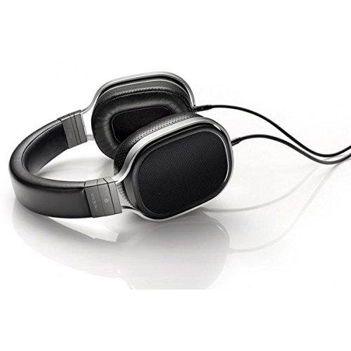 海外輸入ヘッドホン ヘッドフォン イヤホン 海外 輸入 PM-2 Oppo PM-2 Planar Magnetic headphones海外輸入ヘッドホン ヘッドフォン イヤホン 海外 輸入 PM-2