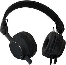 海外輸入ヘッドホン ヘッドフォン イヤホン 海外 輸入 HDJ-C70 Pioneer Pro DJ HDJ-C70 DJ Headphone海外輸入ヘッドホン ヘッドフォン イヤホン 海外 輸入 HDJ-C70
