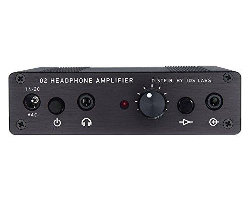 海外輸入ヘッドホン ヘッドフォン イヤホン 海外 輸入 JDSLABS Objective2 + ODAC Combo Headphone amp By NwAvGuy model海外輸入ヘッドホン ヘッドフォン イヤホン 海外 輸入