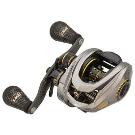 599a258ad844 リール Lew s Fishing Lews Fishing 釣り道具 フィッシング TLCP1H Lew s Fishing TLCP1H  Fishing