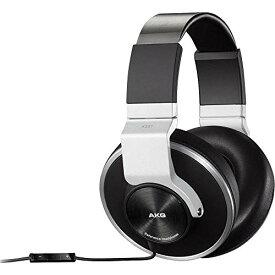海外輸入ヘッドホン ヘッドフォン イヤホン 海外 輸入 K551SLV 【送料無料】AKG K551SLV Closed-Back Reference-Class Headset with In-Line Microphone and Passive Noise Reduction, Black/Silver海外輸入ヘッドホン ヘッドフォン イヤホン 海外 輸入 K551SLV
