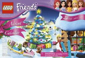 レゴ フレンズ 4653104 LEGO Friends Advent Calendar 3316レゴ フレンズ 4653104