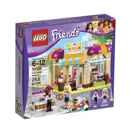 レゴ フレンズ 6024528 LEGO Friends 41006 Downtown Bakeryレゴ フレンズ 6024528