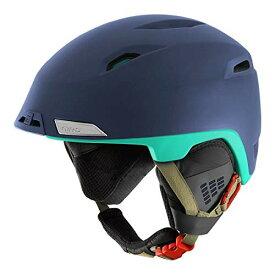スノーボード ウィンタースポーツ 海外モデル ヨーロッパモデル アメリカモデル FBA_7065230 【送料無料】Giro Edit Snow Helmet - Men's Matte Navy Topo LTD Mediumスノーボード ウィンタースポーツ 海外モデル ヨーロッパモデル アメリカモデル FBA_7065230