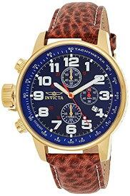 インヴィクタ インビクタ フォース 腕時計 メンズ INVICTA-3329 【送料無料】Invicta Men's 3329 Force Collection Lefty Watchインヴィクタ インビクタ フォース 腕時計 メンズ INVICTA-3329