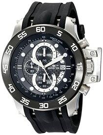 インヴィクタ インビクタ フォース 腕時計 メンズ 19251 【送料無料】Invicta Men's 19251 I-Force Stainless Steel Watch With Black Synthetic Bandインヴィクタ インビクタ フォース 腕時計 メンズ 19251