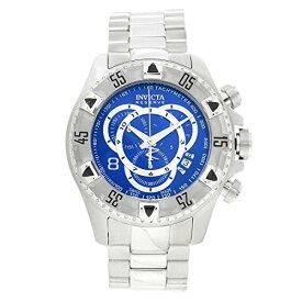 腕時計 インヴィクタ インビクタ リザーブ メンズ INVICTA-5526 【送料無料】Invicta Men's 5526 Reserve Collection Chronograph Touring Edition Stainless Steel Watch腕時計 インヴィクタ インビクタ リザーブ メンズ INVICTA-5526
