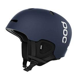スノーボード ウィンタースポーツ 海外モデル ヨーロッパモデル アメリカモデル 10496 【送料無料】POC Auric Cut, Park and Pipe Riding Helmet, Lead Blue, XL/XXLスノーボード ウィンタースポーツ 海外モデル ヨーロッパモデル アメリカモデル 10496