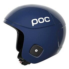 スノーボード ウィンタースポーツ 海外モデル ヨーロッパモデル アメリカモデル 10171 【送料無料】POC, Skull Orbic X Spin, High Speed Race Helmet, Lead Blue, Smallスノーボード ウィンタースポーツ 海外モデル ヨーロッパモデル アメリカモデル 10171