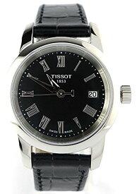 腕時計 ティソ レディース T033.210.16.053.00 【送料無料】Tissot Women's Classic Dream Swiss Quartz Watch T0332101605300腕時計 ティソ レディース T033.210.16.053.00