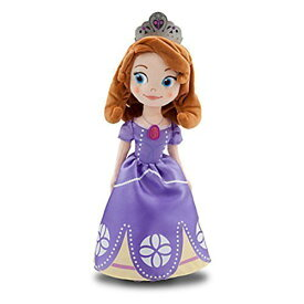 ちいさなプリンセス ソフィア ディズニージュニア Disney Sofia Plush - 13 : Sofia the First: Once Upon a Princess, Model: , Toys & Playちいさなプリンセス ソフィア ディズニージュニア