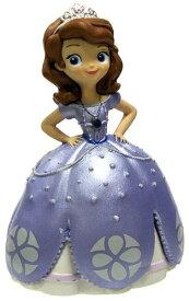 ちいさなプリンセス ソフィア ディズニージュニア Disney Sofia the First Exclusive 3 inch PVC Figurine Sofiaちいさなプリンセス ソフィア ディズニージュニア