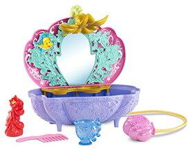 リトル・マーメイド アリエル ディズニープリンセス 人魚姫 CDC50 【送料無料】Disney Princess Ariel's Flower Shower Bathtub Accessoryリトル・マーメイド アリエル ディズニープリンセス 人魚姫 CDC50