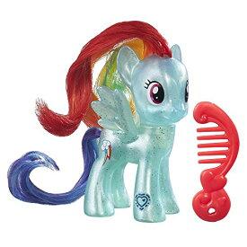 マイリトルポニー ハズブロ hasbro、おしゃれなポニー かわいいポニー ゆめかわいい B8819AS0 My Little Pony Rainbow Dash Dollマイリトルポニー ハズブロ hasbro、おしゃれなポニー かわいいポニー ゆめかわいい B8819AS0