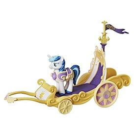 楽天市場 my little pony shining armorの通販