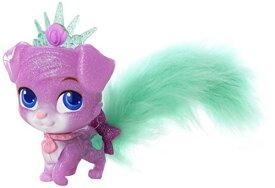 リトル・マーメイド アリエル ディズニープリンセス 人魚姫 26153 【送料無料】Disney Princess Palace Pets - Magical Lights Pets - Ariel's Puppy, Mateyリトル・マーメイド アリエル ディズニープリンセス 人魚姫 26153