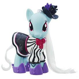 マイリトルポニー ハズブロ hasbro、おしゃれなポニー かわいいポニー ゆめかわいい B8849AS0 【送料無料】My Little Pony Explore Equestria 6-inch Fashion Style Seマイリトルポニー ハズブロ hasbro、おしゃれなポニー かわいいポニー ゆめかわいい B8849AS0