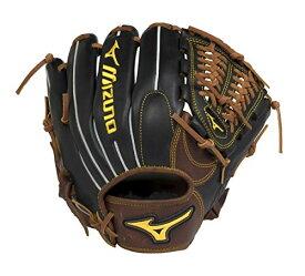 """グローブ 内野手用ミット ミズノ 野球 ベースボール 312399.RG84.11.1150 【送料無料】Mizuno Classic Pro Soft 11.5"""" Baseball Glove - GCP68S2, Peanut, 11 1/2 (1150)グローブ 内野手用ミット ミズノ 野球 ベースボール 312399.RG84.11.1150"""
